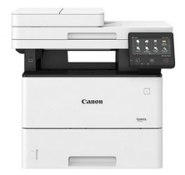 Canon i-SENSYS MF522x Printer