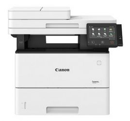 i-SENSYS MF525x Printer