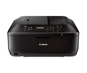 Canon PIXMA MX459 Series