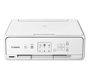 Canon PIXMA TS5051 Series