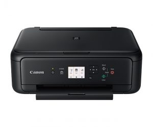 Canon PIXMA TS5120 Series