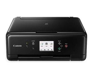Canon PIXMA TS5140 Series