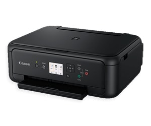 Canon PIXMA TS5150 Series