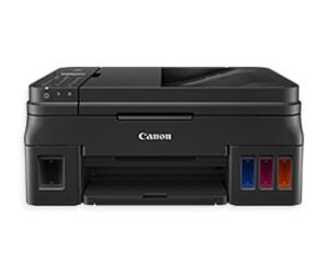 Canon PIXMA G4410 Series