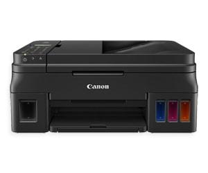 Canon PIXMA G4510 Series