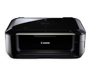 Canon PIXMA MG6240 Series