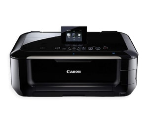 Canon PIXMA MG6250 Series