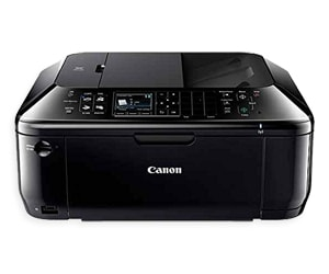 Canon PIXMA MX439 Series