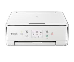 TS6151 Printer