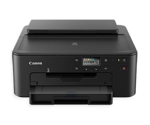 Canon PIXMA TS704 Series