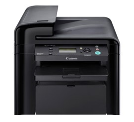 Canon i-SENSYS MF4430 Printer