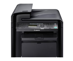 Canon i-SENSYS MF4450 Printer