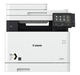 Canon i-SENSYS MF735Cx Printer