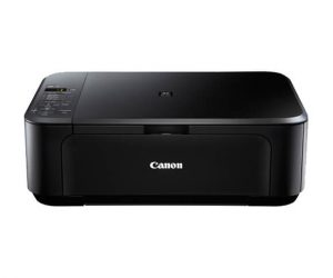 Canon PIXMA MG2120 Series