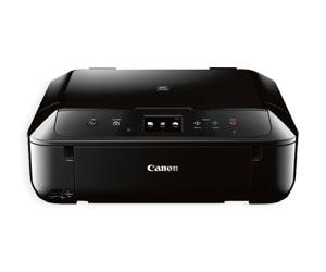 Canon PIXMA MG6820 Series