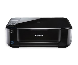 CANON MG4100 SERIES MP DRIVER FOR WINDOWS 7