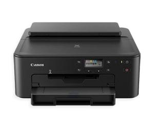 Canon PIXMA TS705 Series
