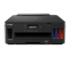Canon PIXMA G5050