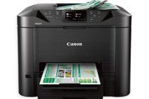 MAXIFY MB5410 Printer