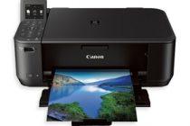 MG4200 Printer