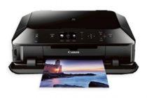 MG5410 Printer