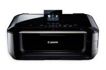 MG6220 Printer