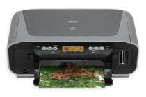 MP180 Printer