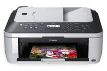 MX320_Printer[1]