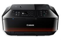 MX725 Printer