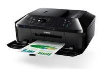 MX926 Printer