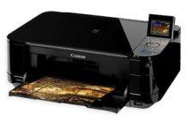 PIXMA MG5120 Printer