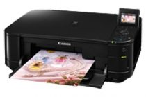 PIXMA MG5140 Printer