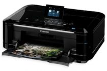 PIXMA MG6120 Printer