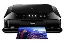 PIXMA MG7140 Printer