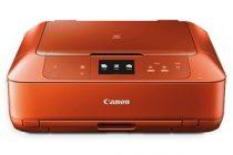 PIXMA MG7520 Printer
