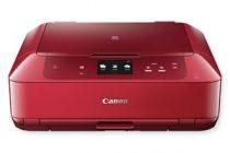 PIXMA MG7750 Printer