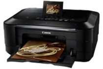 PIXMA MG8240 Printer