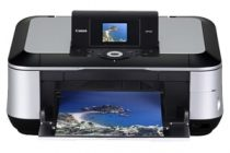 PIXMA MP620 Printer