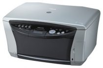 PIXMA MP760 series
