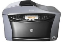 PIXMA MP780 Series