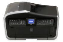 PIXMA MP830 Printer