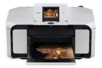 PIXMA MP970 Printer