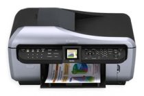 PIXMA MX7600 Printer