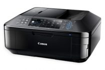PIXMA MX894 Printer