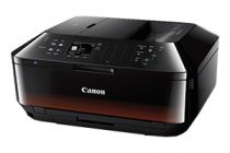 CANON PIXMA MP620 SCANNER DRIVERS FOR PC