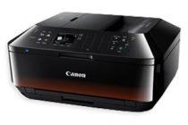 PIXMA MX924 Printer