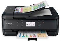 PIXMA TR7520 Printer