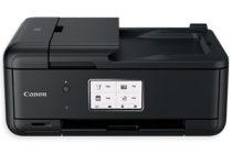 PIXMA TR7540 Printer