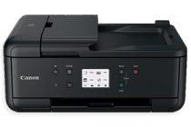 PIXMA TR7550 Printer
