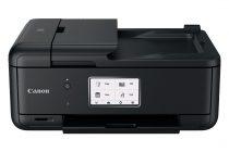PIXMA TR8550 Printer